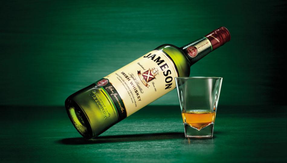 Kange alkohol